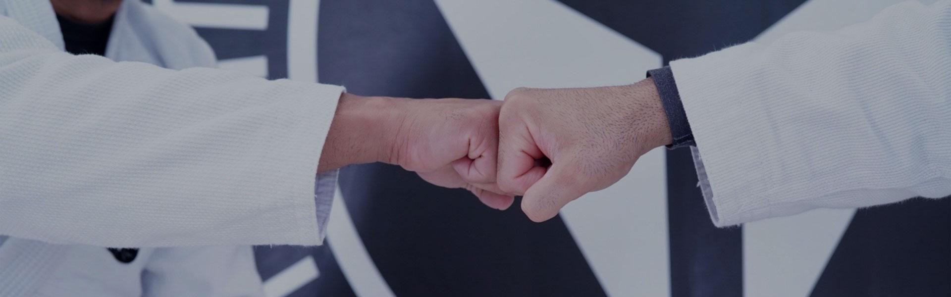 SJJA Contact